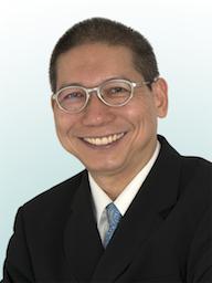 Dr. Rungsi Thavarungkul